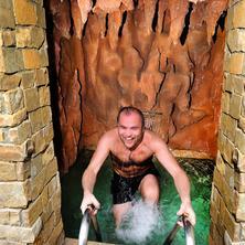 Wellness hotel Chopok-Demänovská Dolina-pobyt-Detoxikační wellness pobyt