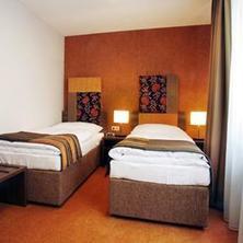 Hotel BELASSI Bojnice 33578574