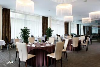 Hotel Turiec Martin 33578676