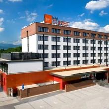 Hotel Turiec Martin