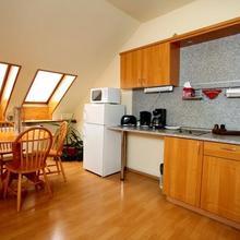 Apartmánový hotel City Residence Košice 1111537452