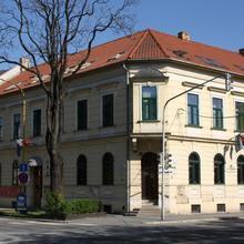Apartmánový hotel City Residence Košice