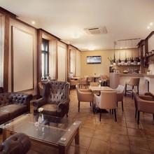 Apartmánový hotel City Residence Košice 1146605891