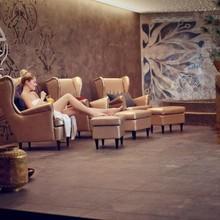 Hotel Zlatý Kľúčik Nitra 1117839370