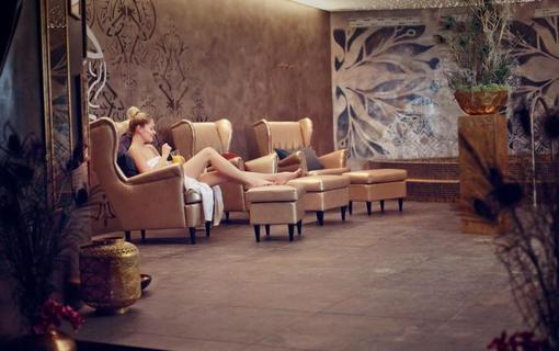 Hotel Zlatý Kľúčik 1153962377