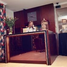 Hotel Zlatý Kľúčik Nitra 1136556667