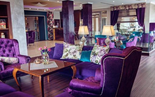 Hotel Zlatý Kľúčik 1153962319