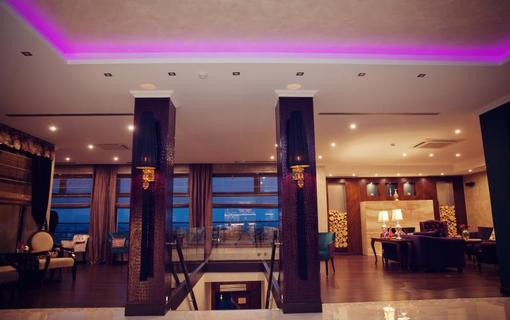 Hotel Zlatý Kľúčik 1153962317