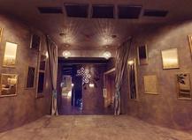 Hotel Zlatý Kľúčik 1153962315