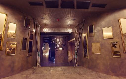 Víkendový únik-Hotel Zlatý Kľúčik 1154912141