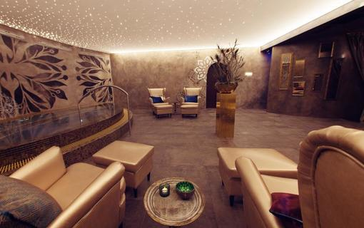 Hotel Zlatý Kľúčik 1153962379