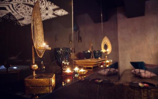 Hotel Zlatý Kľúčik 1153962355