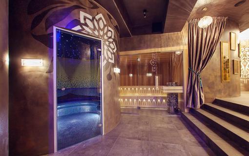 Hotel Zlatý Kľúčik 1153962353