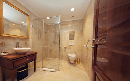 Hotel Zlatý Kľúčik 1153962347