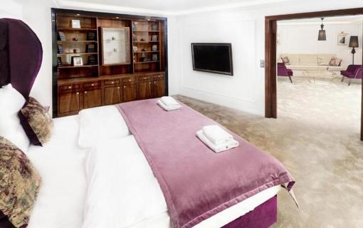 Hotel Zlatý Kľúčik 1153962337