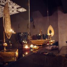 Hotel Zlatý Kľúčik-Nitra-pobyt-Zlatý pobyt na 4 noci