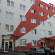 Hotel Nitra