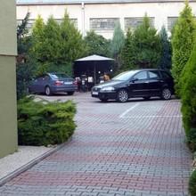 Penzión Tiberia Trenčín 1118598992