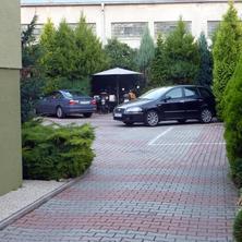 Penzión Tiberia Trenčín 39517252