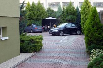 Penzión Tiberia Trenčín 45658408
