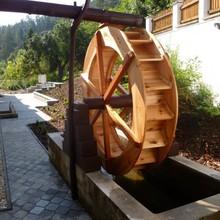 Pension Kadlcův mlýn Brno 1125234889