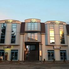 Hotel S.O.G. Trenčín