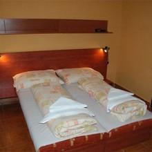 Garni Hotel Sonata Trenčianske Teplice 1124290582