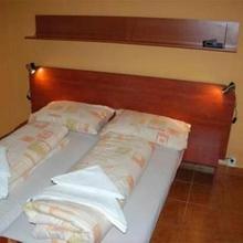 Garni Hotel Sonata Trenčianske Teplice