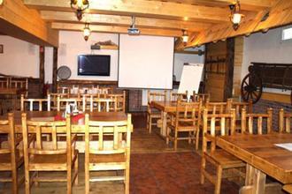 Penzión Exclusive Trenčín 33579856