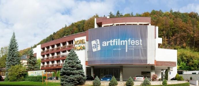 Hotel Flóra Trenčianske Teplice 1142425205