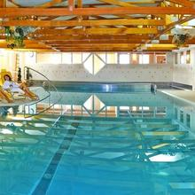 Hotel Flóra Trenčianske Teplice 45683112