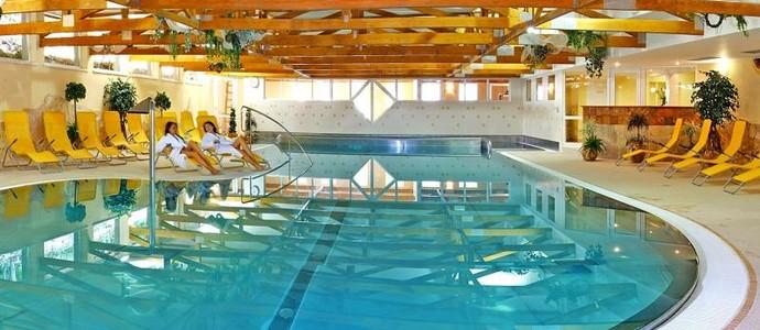 Hotel Flóra Trenčianske Teplice 1122768340