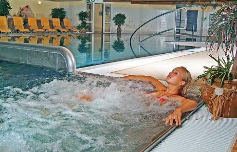Intenzivní minirelax-Hotel Flóra 1145538047