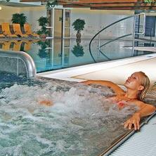 Hotel Flóra-Trenčianske Teplice-pobyt-Ozdravovací pobyt