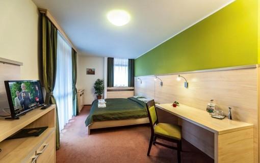 Intenzivní minirelax-Hotel Flóra 1145537961