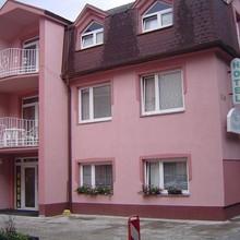 Hotel Vila Anne Mary Piešťany 1143165303