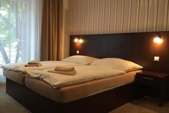 Hotel Vila Anne Mary Piešťany 33580064