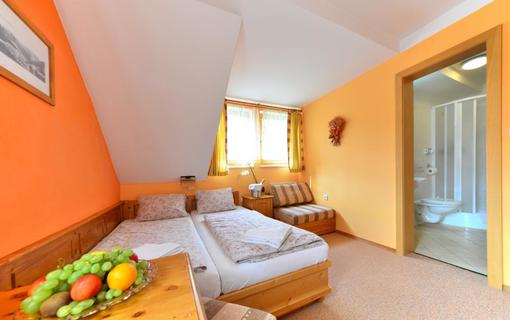 Alpský hotel+ 1154273907