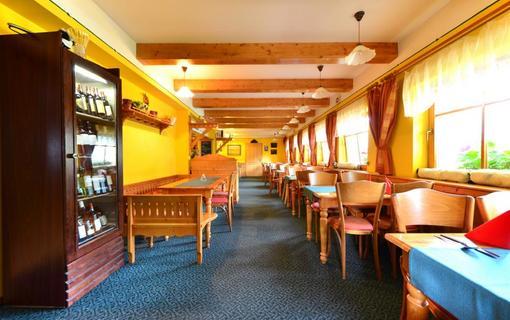 Alpský hotel+ 1154273905