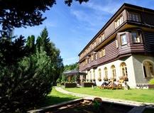 Alpský hotel+ 1154273881