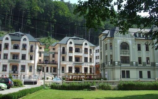 Beauty pobyt-Hotel Most Slávy 1146606859