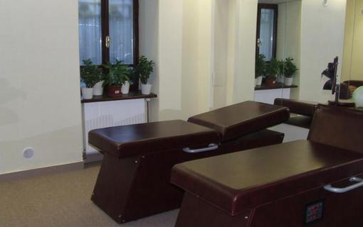 Hotel Most Slávy 1146606881