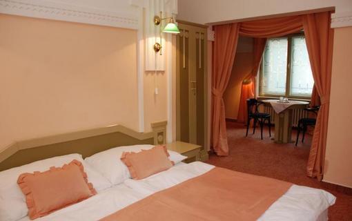 Hotel Most Slávy 1146606865