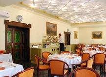 Hotel Most Slávy 1146606863