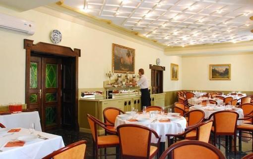 Beauty pobyt-Hotel Most Slávy 1146606863