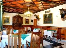 Hotel Most Slávy 1146606861