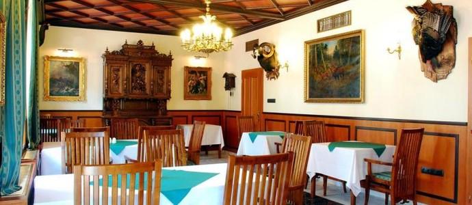 Hotel Most Slávy Trenčianske Teplice 1142425543
