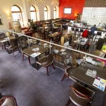 Hotel Grand Žilina 1123212614