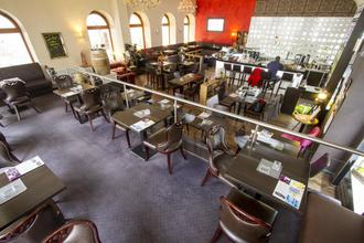 Hotel Grand Žilina 33580296