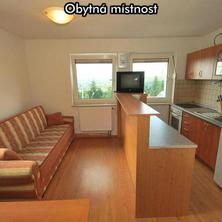 Apartmánový dům Almberg Stožec 36769622